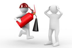 Fire Marshal Training http://www.nwfiresolutions.co.uk/fire-marshal-training-wirral-liverpool #FireSafety #FireMarshal #FireWarden #Cheshire #Liverpool #Wirral  Expert fire marshal training available in Cheshire, Liverpool & Wirral. Fire extinguisher training. Professional Service. Experienced Trainers. Book now!  North West Fire Solutions  188 Liscard Road  Liscard Wirral CH44 5TN  0151 665 0124  neil@nwfiresolutions.co.uk  http://www.nwfiresolutions.co.uk/