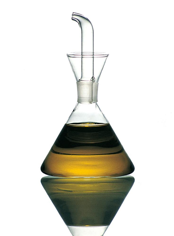 Vinegar by Rafael Marquina
