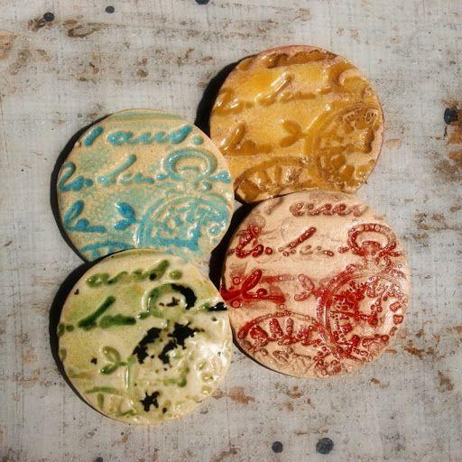Keramika – 108422210674454800650 – Webová alba Picasa