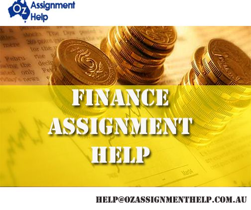 Financial Management means planning, organizing, directing and controlling the financial activities such as procurement and utilization of funds of the enterprise. It means applying general management principles to financial resources of the enterprise.