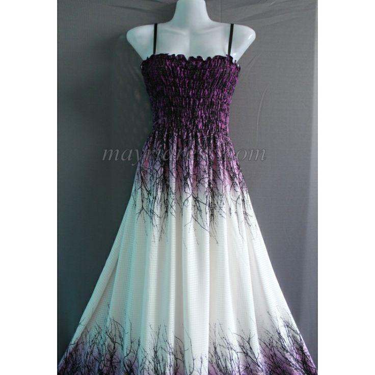 Plus Size Sundresses for the Beach | ... Dress Bridesmaid Plus Size Women Wedding Dress Beach Summer Sundress