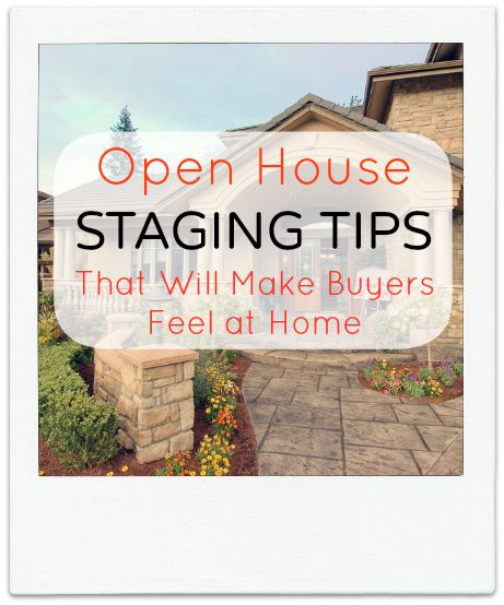 Home Staging Quotes: 17 Best Images About Real Estate Stuff On Pinterest