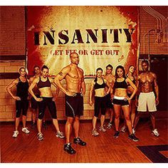 Free Insanity Workout Tips for the Best Results