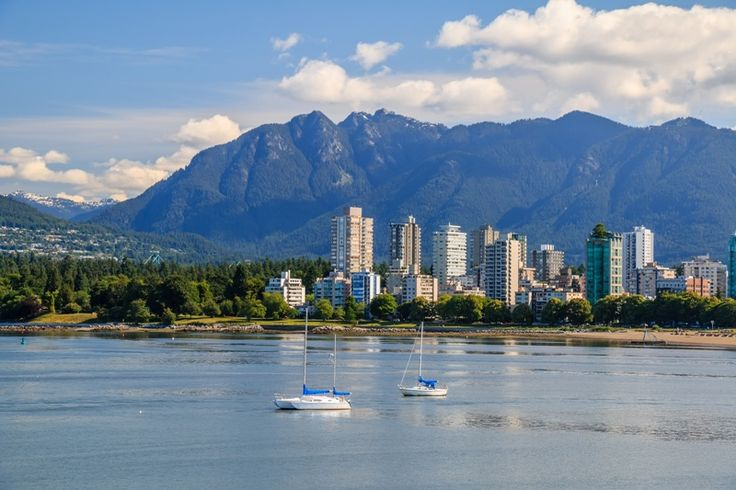 Vancouver Business Succession Planning - Our process helps business owners to leave their businesses in style.