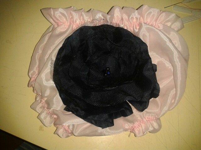 lydias diaper cover