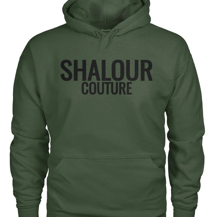 Shop www.shalourcouture.com#shalourcouture #somethingforeveryone#mensfashion #kidsfashion #womensfashion #philly#newyork #newjersey#delaware #paris #tokyo #hoodieseason #keepwarm #macys#forever21#fashionnova