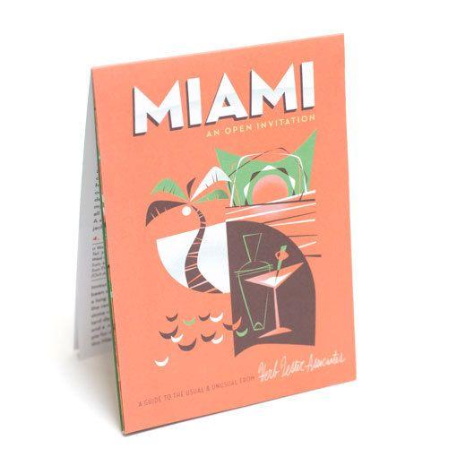Best Cuban Sandwich In North Miami Beach