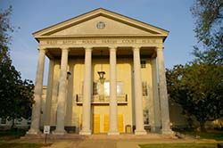 WEST BATON ROUGE PARISH, Louisiana -Genealogy, History & Facts - Genealogy, Inc.