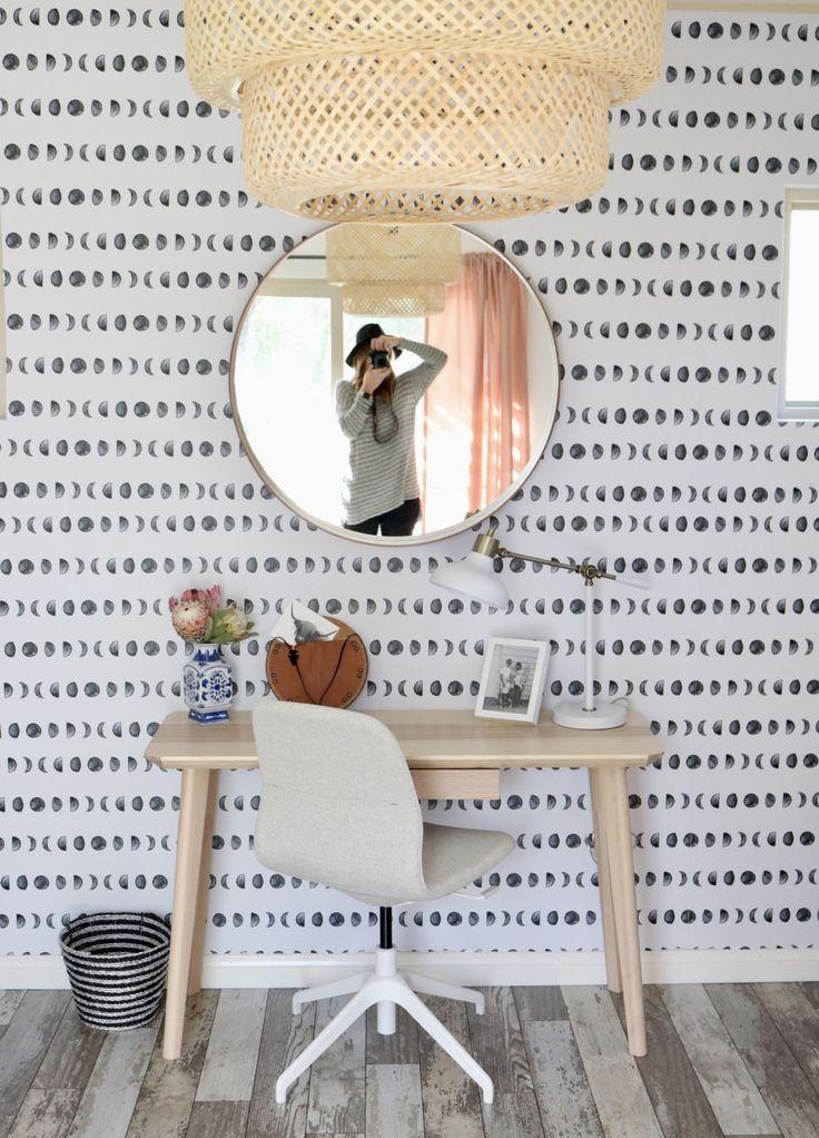 Sarah Joy's Design Portfolio - BLOG - Home Trends for 2017