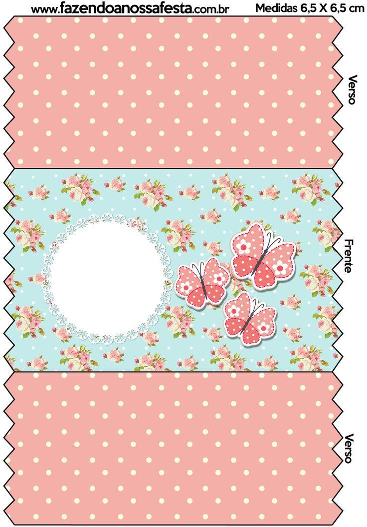 http://fazendoanossafesta.com.br/2013/12/jardim-encantado-vintage-floral-kit-completo-com-molduras-para-convites-rotulos-para-guloseimas-lembrancinhas-e-imagens.html