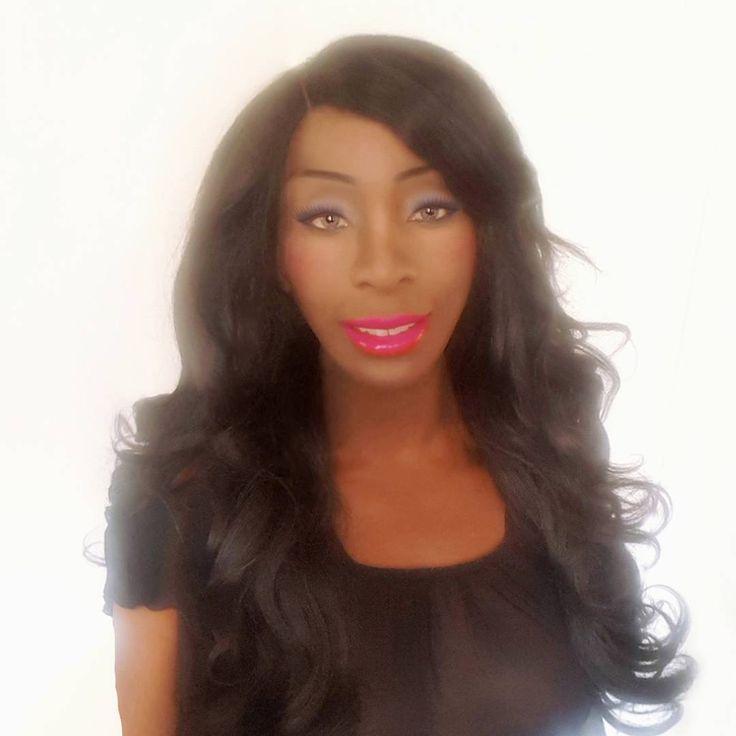 #cartier #shawapablochester #celebrity #chanel #lipstick #makeup #gym #workout #model #face #crossfit #fitness #yoga #hot #voyage #lgbt #love #tattoo #magazine  #fashion #beauty #body  #photography  #asian #gay  #bodybuilding #girl  #black #travel #luxury http://tipsrazzi.com/ipost/1507856084508139461/?code=BTs-x6xhN_F