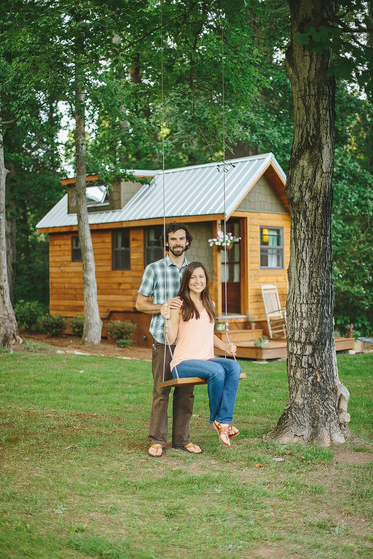 272 Best Images About Tiny Houses On Pinterest Tiny