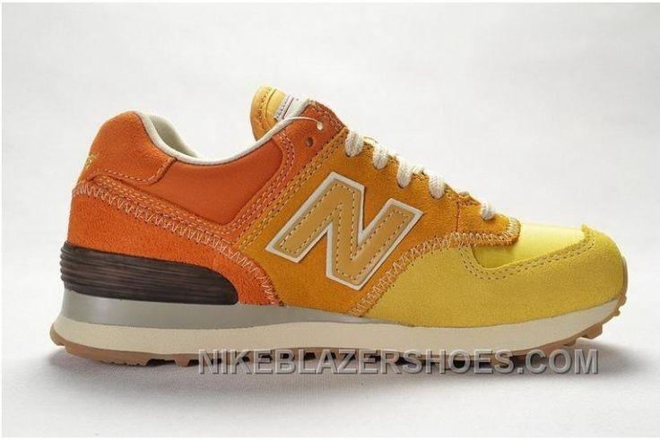 http://www.nikeblazershoes.com/mens-new-balance-shoes-574-m053-hot.html MENS NEW BALANCE SHOES 574 M053 HOT Only $85.00 , Free Shipping!