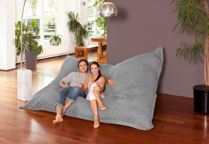 die besten 25 sitzsack xxl ideen auf pinterest sitzsack selber machen sitzsack bett und. Black Bedroom Furniture Sets. Home Design Ideas