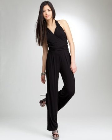 for me: Bebe Wraps, Fashion Style, 194686 Bebe, Knits Jumpsuits, Women Jumpsuits, Jumpsuits 9800, Beautiful Style, Women Clothing, 6900