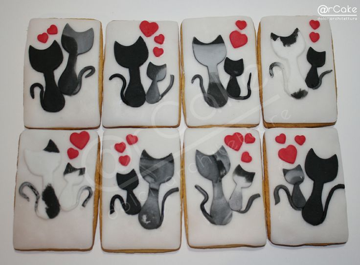 cats in love  https://www.facebook.com/pages/rcake/275124219229785