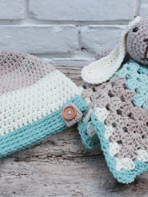 62 besten Mütze häkeln Bilder auf Pinterest | Beanie mütze, Häkeln ...