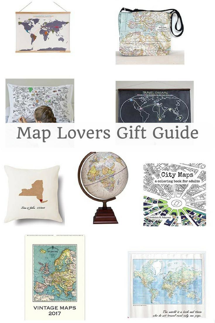 66 Best Love Maps Globes In Home Decor Images On