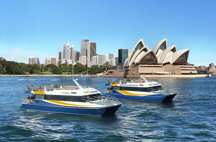 Pack a picnic and catch the ferry from Circular Quay to Manly #Sydney. Enjoy the sun and spend a day at the sea! We'll make sure your dinner is served at your favourite #hotel for when you get back!