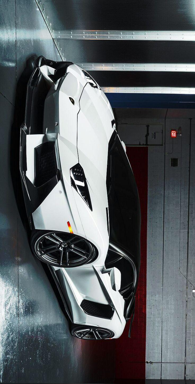 (°!°) Lamborghini Aventador LP610-4