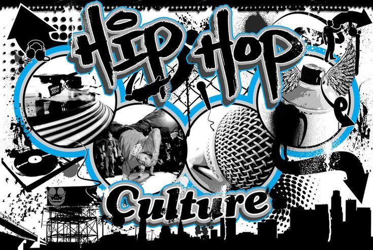 essays on hip hop culture