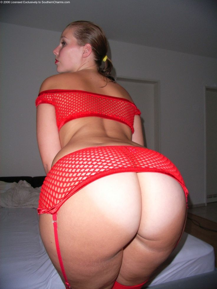 DAMN chubby ass butt hot. Luv
