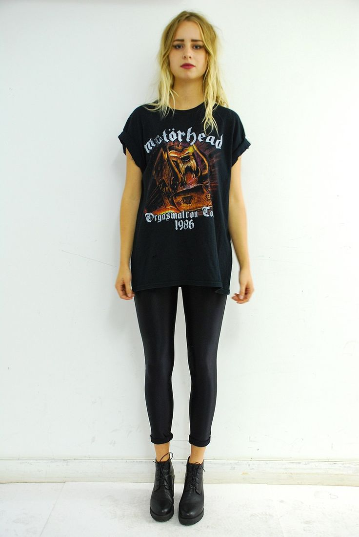 25 best ideas about band t shirts on pinterest band. Black Bedroom Furniture Sets. Home Design Ideas