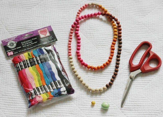 diy-tassel-necklace.jpg (640×459)