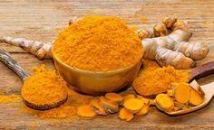 Curcuma ist mehr Heilmittel als Gewürz. Curcuma hilft gegen Krebs, beugt Alzheimer vor, leitet Schwermetalle aus, schützt vor Fluoriden, heilt die Leber und ist gleichzeitig ein starkes Antioxidans. Doch ist die richtige Anwendung von Curcuma für viele ein Rätsel. Denn Curcuma wirkt nicht in den gewürzüblichen Kleinstmengen. Unsere Curcuma-Tipps zur richtigen Anwendung zeigen Ihnen, wie Sie Curcuma täglich so in Ihren Speiseplan einbauen können, damit sie die erforderliche Dosis für eine…