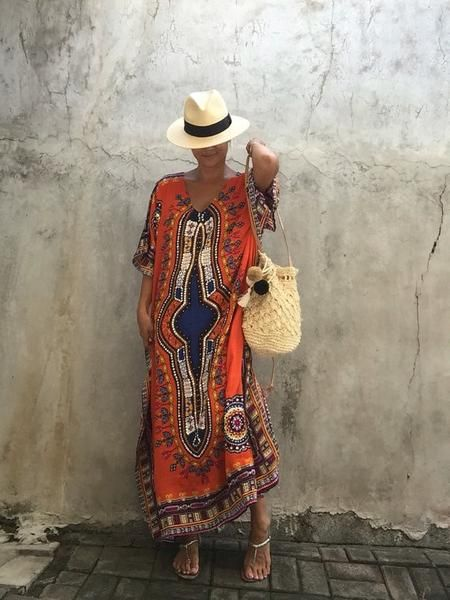 Sold out !! Coming soon/Ethnic Kaftan,Dress ,bohemian,hipppie ,festival ,oversized, long dress,beach resort Wear, plus size ,caftan boho, o
