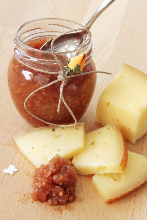 44 best Rezepte images on Pinterest German recipes, Cooker recipes