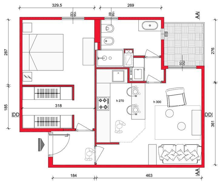 Blueprint after!