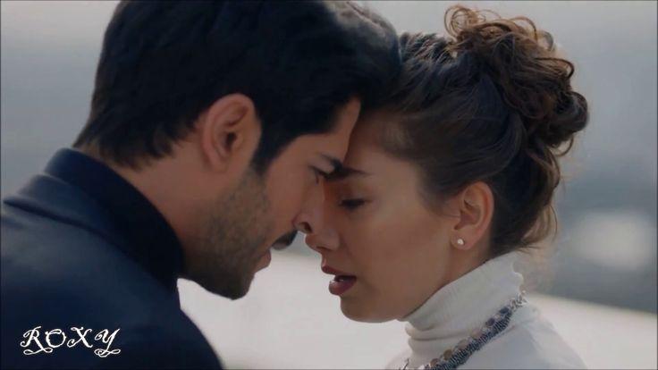 Kara Sevda ♥  Kemal &  Nihan