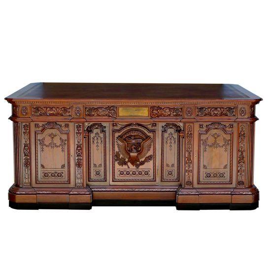 118 best furniture i love images on pinterest | antique furniture