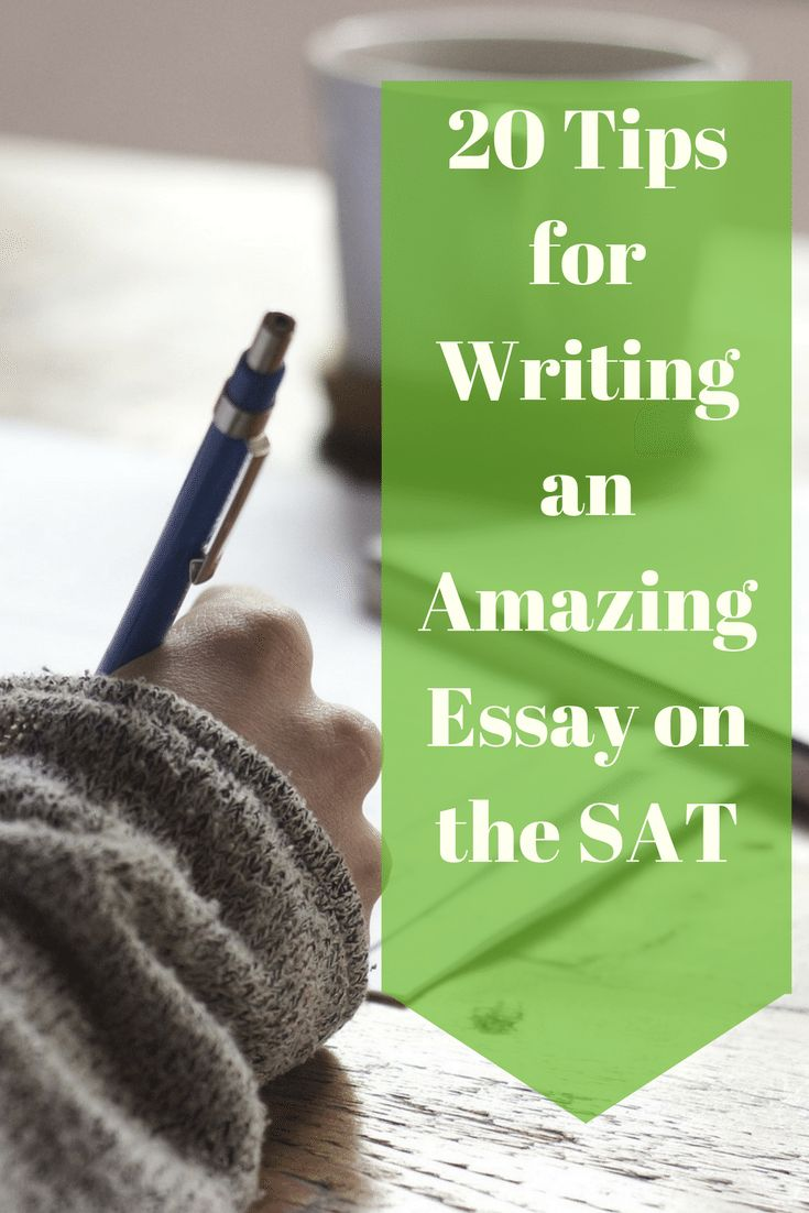 quotes that can be used in sat essays Best answer: of course quotes show your willingness to take risks, use resources, and your creativity quotes always help in essays, and even in college.