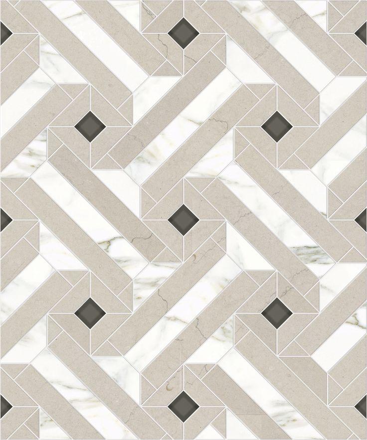 1808 Best 3D Pattern Texture Images On Pinterest