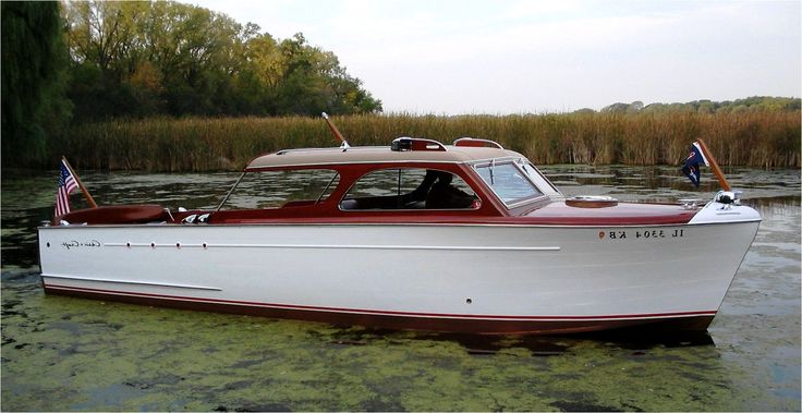 Best 25 chris craft boats ideas on pinterest wooden for Chris craft boat restoration