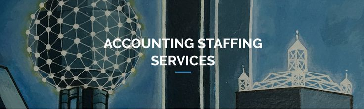 Consult for Accounting Staffing Services in Dallas, TX  Delta Dallas is one of the renowned placement agencies for #accounting and #financial #jobs for more than 30 years. Our recruiting experts ready to help you find your dream accounting job or accounting staff in Dallas. Visit us.