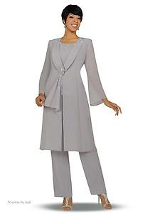 Perfect Pants Suit Wedding Reviews  Online Shopping Chiffon Pants Suit