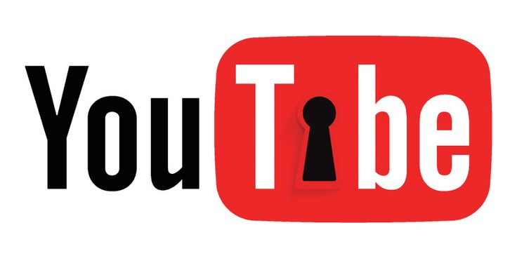 how to get pay for youtube videos free