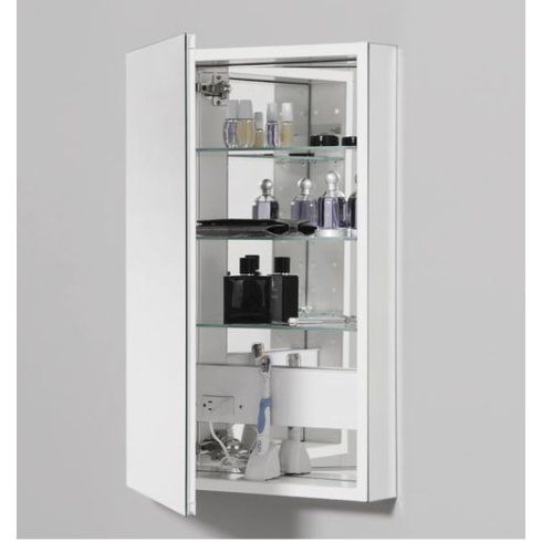 25 best ideas about recessed medicine cabinet on pinterest diy cabinet door storage bathroom. Black Bedroom Furniture Sets. Home Design Ideas