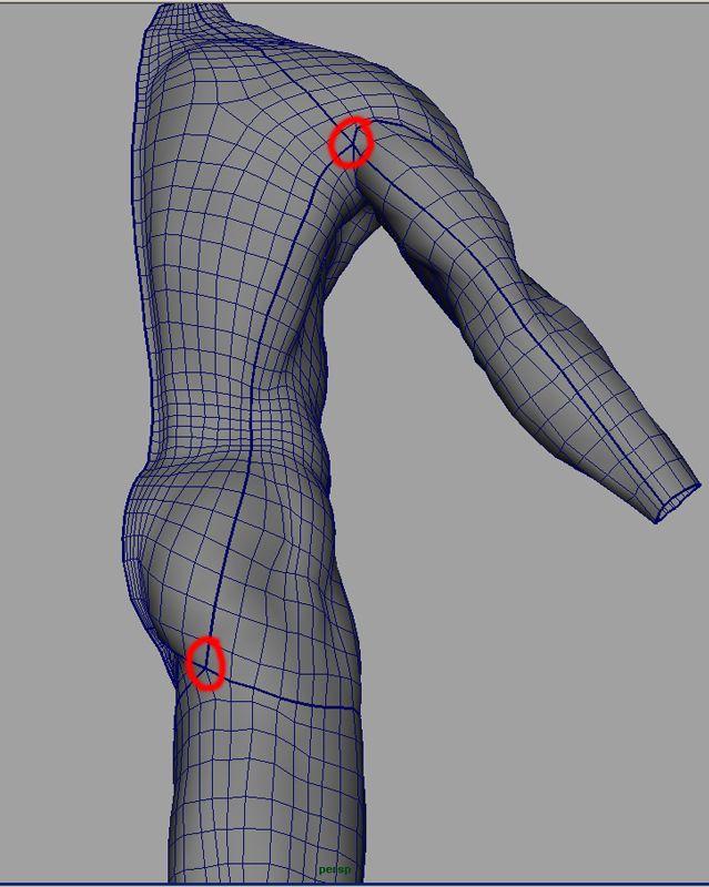 extraordinary vertices, back http://www.asepulveda.com/