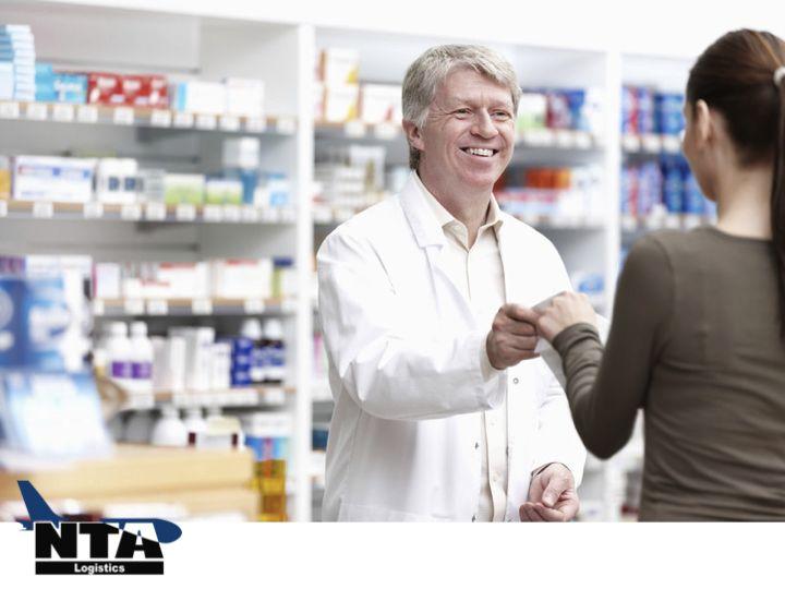 DISTRIBUCIÓN LOGÍSTICA DE MEDICAMENTOS. Cada cadena de suministro es diferente y requiere una estrategia particular, para asegurar la eficiencia y seguridad de sus operaciones. En NTA Logistics, somos expertos en logística farmacéutica y diseñamos una solución personalizada para su negocio. #solucioneslogisticasparalaindustriafarmaceutica www.ntalogistics.net