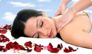 massaggio californiano hotel parigi 2 dalmine