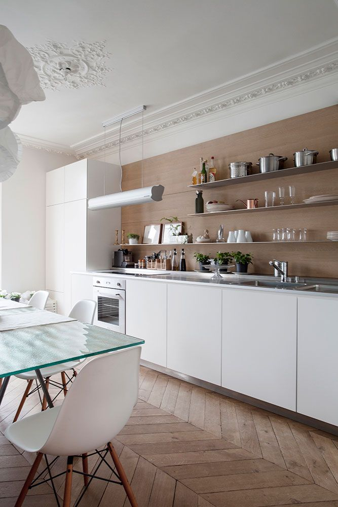 10 best Appartement Paris images on Pinterest Word reading