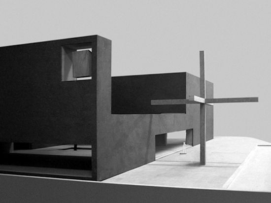 10 best models images on Pinterest Architectural models - maquette de maison a construire