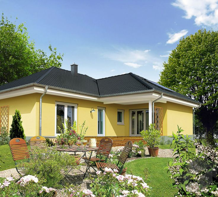 Kleine Häuser 58 best kleine häuser tiny houses und modulhäuser mit kleiner