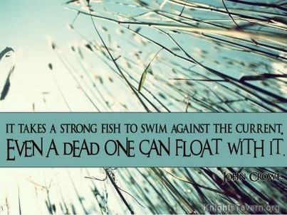 1000 images about quote desktop wallpapers on pinterest for Hubbards fishing float
