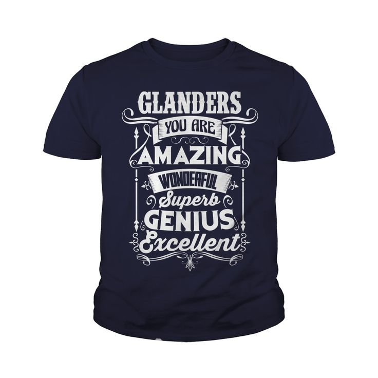 Good To Be GLANDERS Tshirt #gift #ideas #Popular #Everything #Videos #Shop #Animals #pets #Architecture #Art #Cars #motorcycles #Celebrities #DIY #crafts #Design #Education #Entertainment #Food #drink #Gardening #Geek #Hair #beauty #Health #fitness #History #Holidays #events #Home decor #Humor #Illustrations #posters #Kids #parenting #Men #Outdoors #Photography #Products #Quotes #Science #nature #Sports #Tattoos #Technology #Travel #Weddings #Women