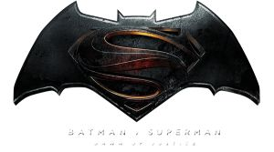 Batman V Superman: Dawn of Justice , Batman V Superman: Dawn of Justice Movie, Batman V Superman: Dawn of Justice Full Movie,Batman V Superman Full Movie Online,Batman V Superman Online, Watch Batman V Superman,Batman V Superman Full Movie Online,Watch Batman V Superman Full Movie,Watch Batman V Superman Free, Watch Batman V Superman Putlocker, Watch Batman V Superman Online Putlocker